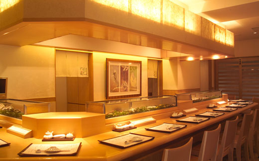 [Se201-T003]釧路の名店厳選ディナー付ペア(2名) 特別室宿泊プラン券