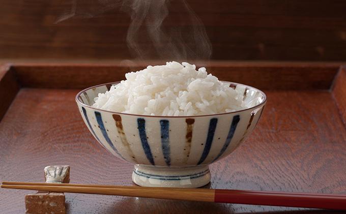 ◆2021年6月配送限定◆銀山米研究会の無洗米<ななつぼし>20kg(5kg×4)