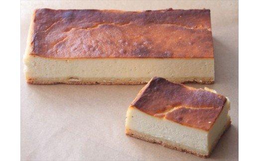 [010-58]MERLE クラシックチーズケーキ