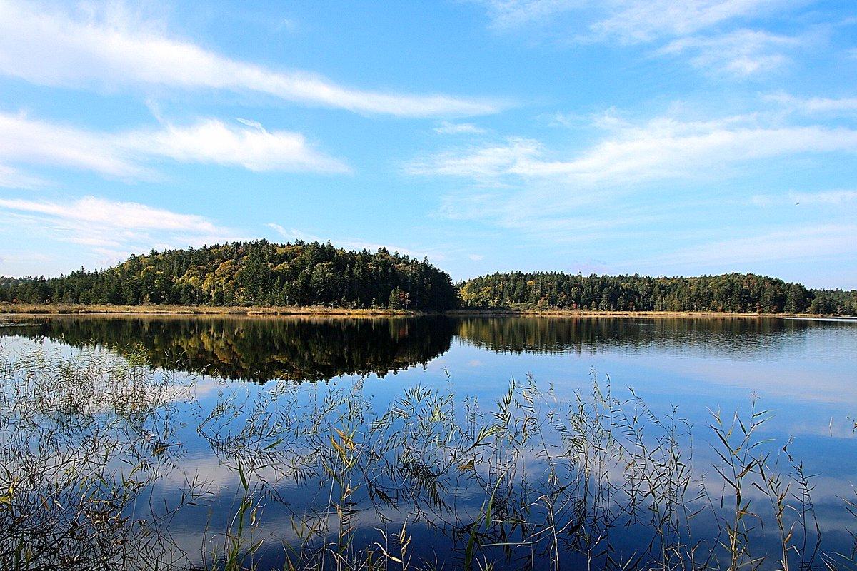 猿払村の風景画像
