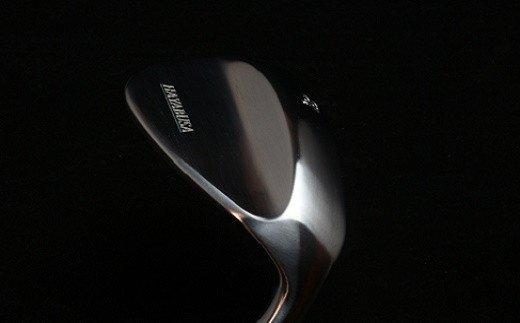 1056. HAYABUSA Iron&ウェッジ JAPAN LIMITED ダイヤモンドスピーダーIronシャフト(5番相当26度〜PW相当46度の6本、ウェッジ 52度、ウェッジ58度の計8本セット)ゴルフクラブ