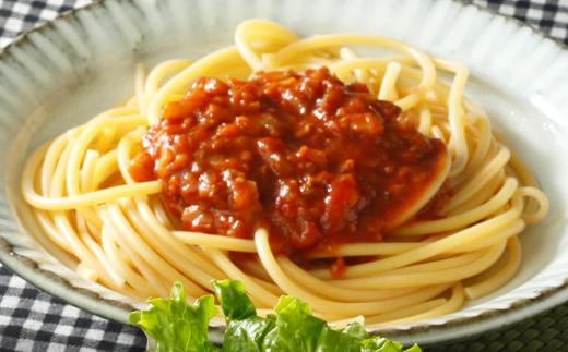 【新型コロナ被害支援】【特別価格】「レストランはまなす」の洋食ソースセット【3個入り】