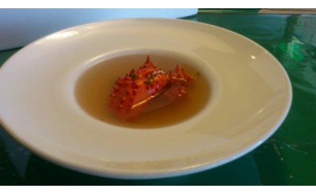 【新型コロナ被害支援】レストランはまなす食事券・2名様分【白糠食材コース料理】