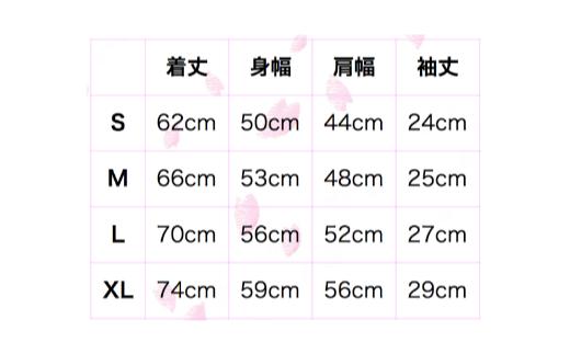 【04324-0151】ARABAKI ROCK FEST. オフィシャルTシャツC <ホワイト:サイズM>