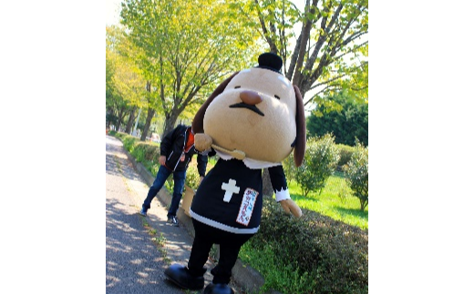 【04324-0150】ARABAKI ROCK FEST. オフィシャルTシャツB <ブラック:サイズL>
