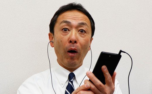 【04324-0102】カナル型イヤホン「intime 煌(KIRA)」<川崎町限定カラー>
