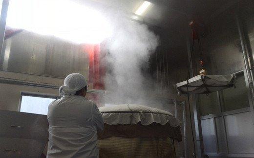 【04324-0126】NIIZAWA 純米大吟醸 2018~2020 ヴィンテージ 3本セット