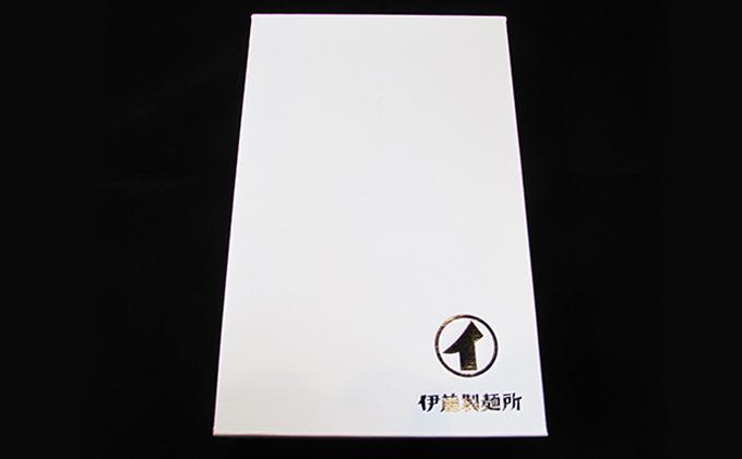 のど越しの良い象潟うどん定期便(5束×12ヵ月)