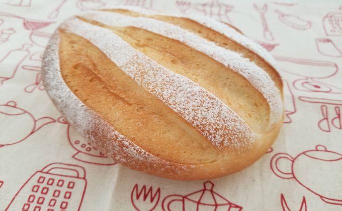 国産小麦100% パン セット 15個程度(卵 ハチミツ不使用 詰め合わせ)
