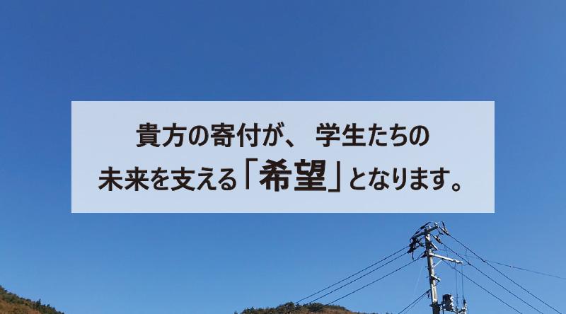 米と米麹のみ使用「甘酒(ノマッシェ)」濃縮180g入り×5個セット