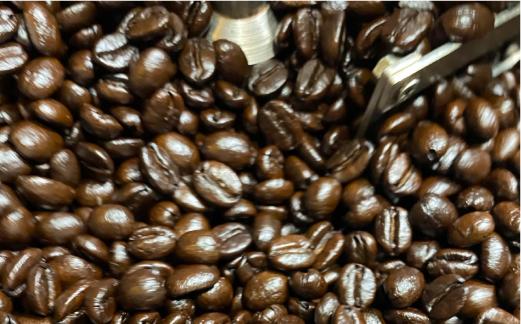 コーヒー ゲイシャ豆セット(200g×2)