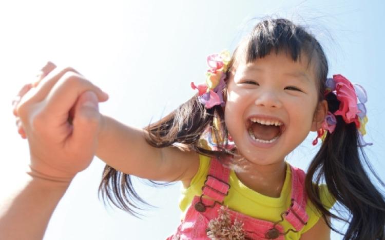 健康・福祉・子育ての充実