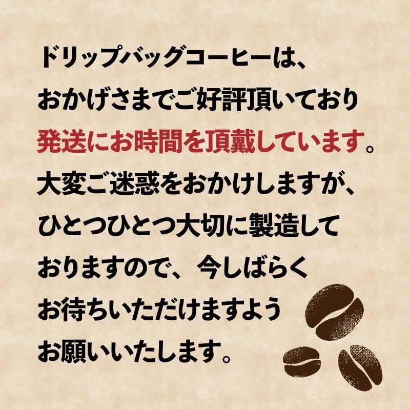 【4ヶ月定期便】ドリップバッグコーヒー 14個×4回 SHIBUYA COFFEE PROJECT【スペシャルティグレード】