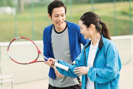 【町田市外の方のみお選びいただけます】鶴間公園スポーツ教室ギフトチケット(5回券)+タニタカフェ500円券(5枚付き)