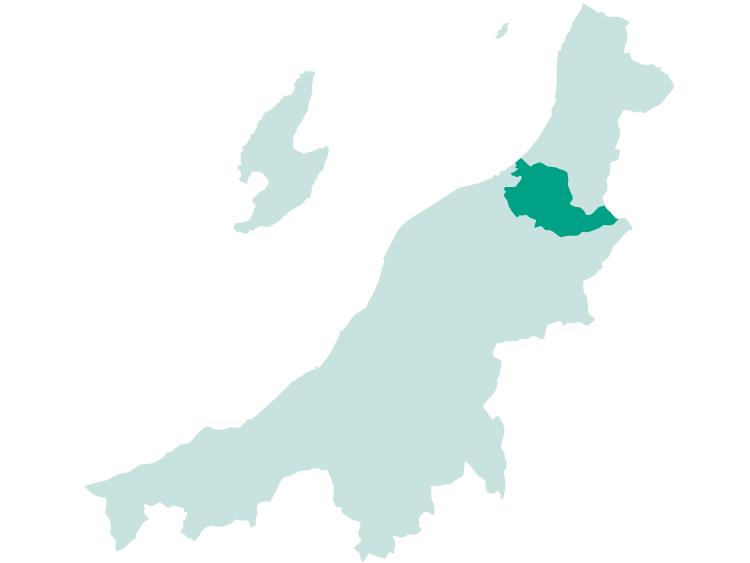 新潟県 新発田市 - ふるさとパレット ~東急グループのふるさと納税~