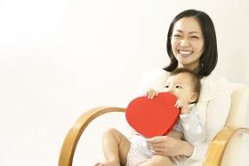 ◎少子化対策(子育て支援)