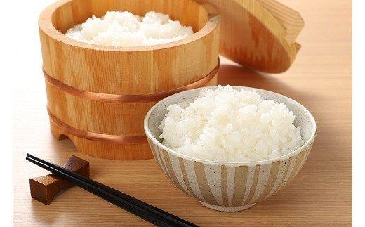 【令和2年新米】D07 こだわりのお米 食べ比べセット(新潟県新発田市産)