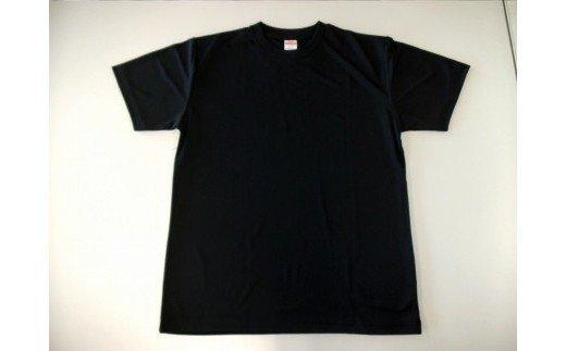 008010. 小松基地グッズ 小松基地オリジナル アグレッサーTシャツ