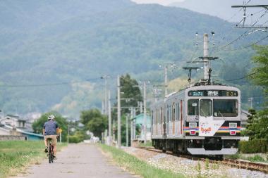 長野県上田市東急ストーリー