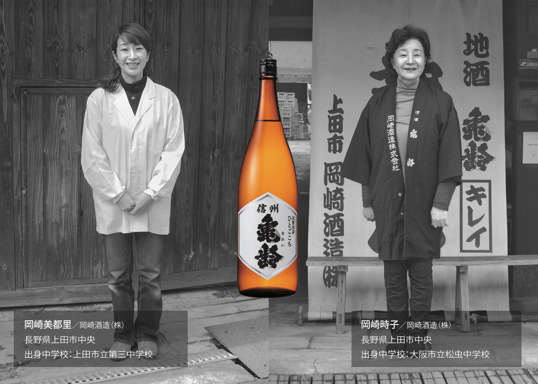 016-025上田市産品のカタログギフト