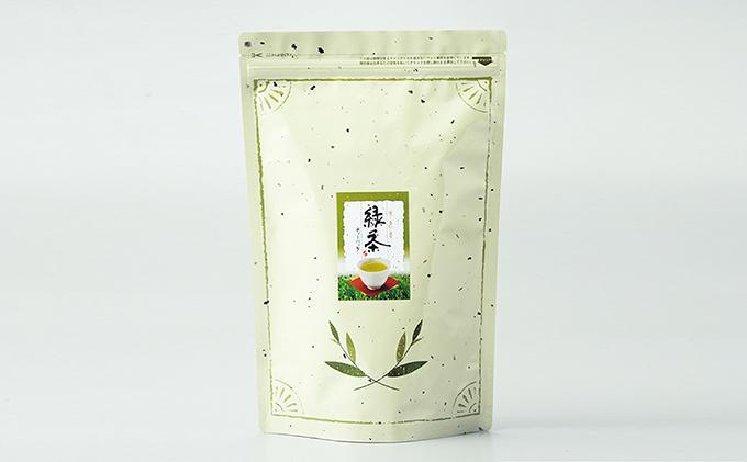 農林大臣賞受賞工場の緑茶.ティーバッグ 5g×100入 2袋