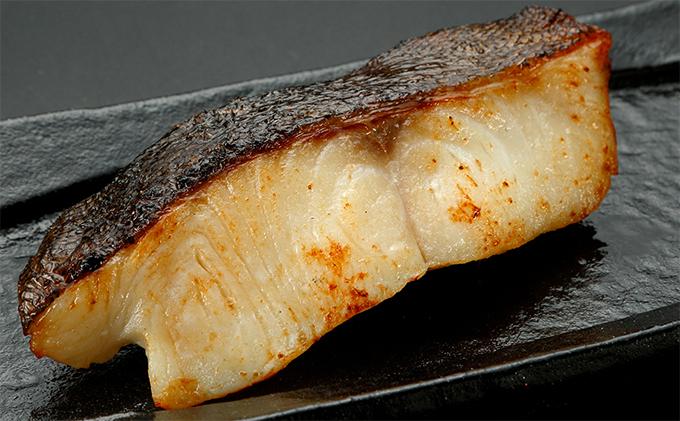 藤枝の老舗さかな屋がつくる人気漬魚3種6枚の詰め合せ