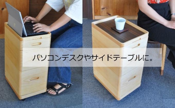 ひのきの 大人の道具箱 Aセット