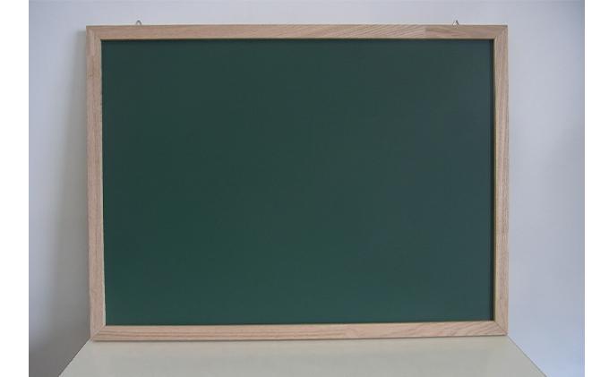 黒板工作キット(585×434mm)