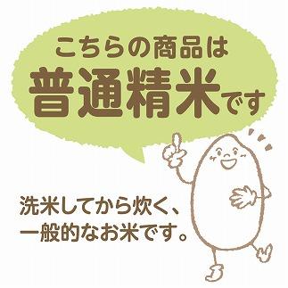 全国のお米食べ比べ 2kg ※6回定期便 安心安全なヤマトライス H074-229