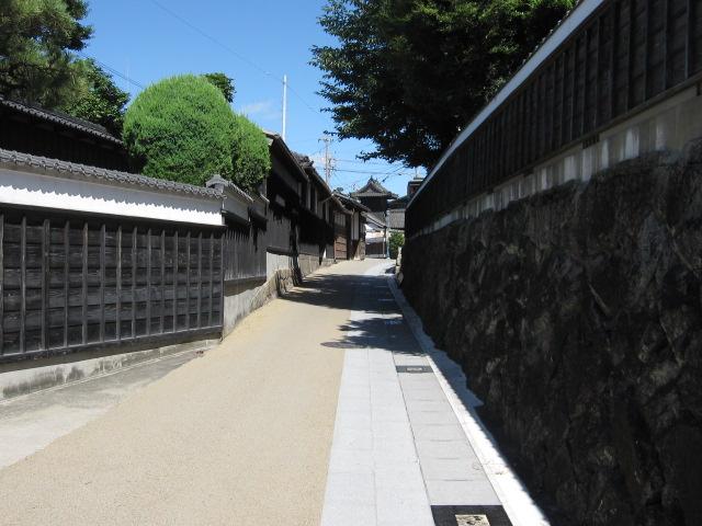 碧南市の風景画像