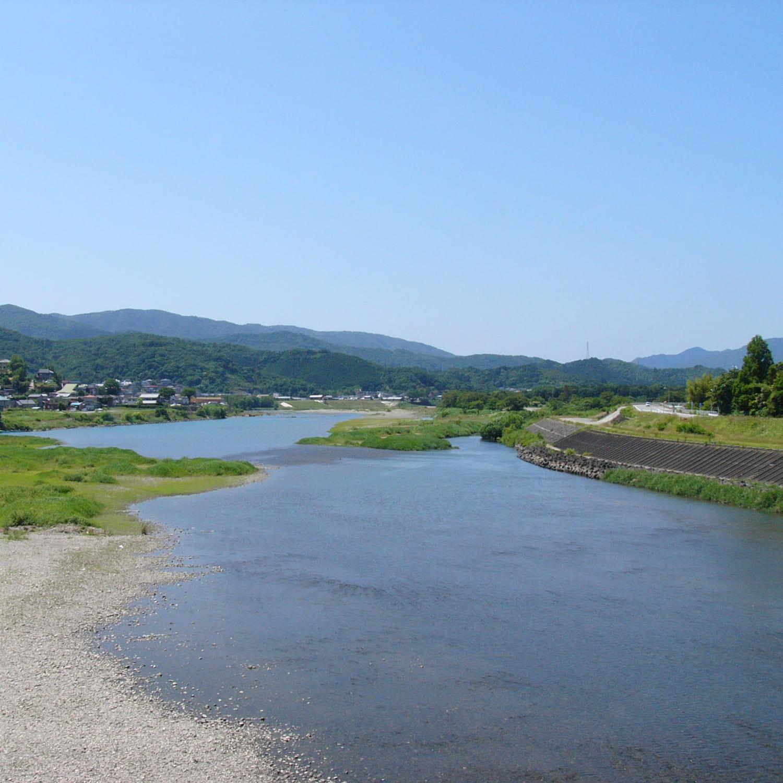 伊勢市の風景画像