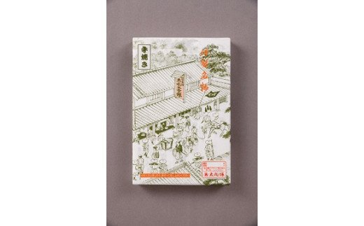 588 太閤出世餅(12個入×3箱)