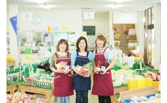 GF-02 松阪牛と産直野菜のすき焼きセット(2人前)