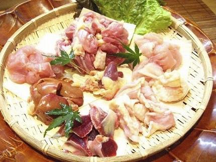 ◆【近江しゃも】地鶏軍鶏【一羽分まるまる】BBQ焼肉・ 水炊き鍋  1500g 冷蔵