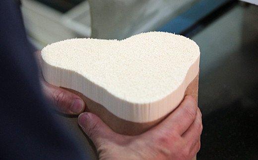 M-AB29.【三輪特製】三輪そうめん 明神の杉 2kg(50g×40束) 紙化粧箱