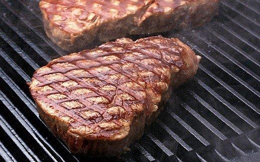 C-15.【和牛専門店がセレクト】 国産黒毛和牛 上バラ 焼肉用 1.2kg