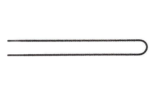 Z-38.【あの卓球選手も使用】ネジピン(大) 350g