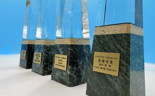 M-AE16.【三輪特製】三輪そうめん 明神の杉 3kg(50g×60束) 紙化粧箱