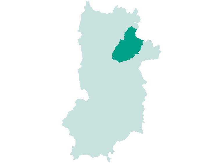 コロナ 宇陀 市