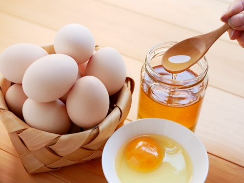 (冷蔵)宇陀 きみごろも 30個/銘菓 老舗 きみごろも本舗 松月堂 手作り 和菓子 新鮮卵 お土産 お取り寄せ
