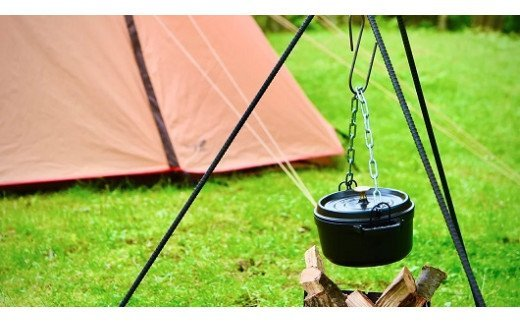 焚火用 ファイヤーピラミッド/アウトドアグッズ キャンプ用品 登山用品 ピクニック キャンパー
