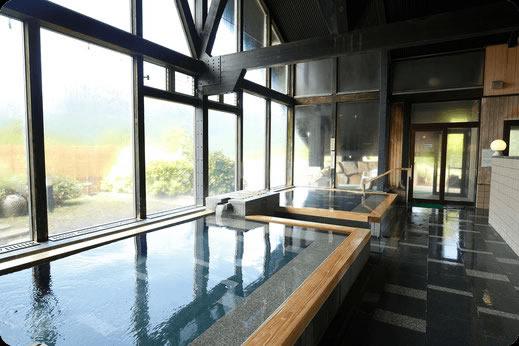 大人気温泉「お亀の湯」温泉入浴券10枚セット