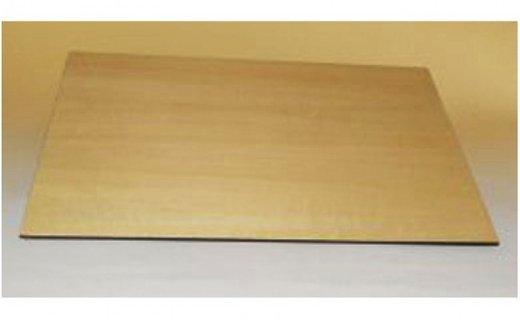 ランチョンマット 42cm長 NA 5枚セット