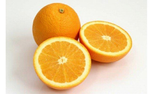 AN6011_国産バレンシャオレンジ[2020年5月末〜発送]