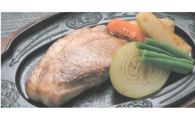 AB6076_【和歌山ブランド】イブ美豚 お鍋&ステーキセット