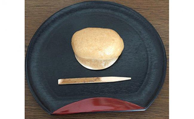 B6002_湯浅醤油まんじゅう 25個
