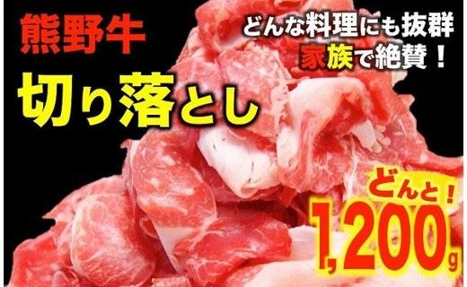 BS6018_熊野牛切り落とし 1200g
