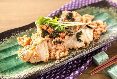 G6049_和歌山魚鶴仕込の魚切身詰め合わせ 3種8枚×2セット