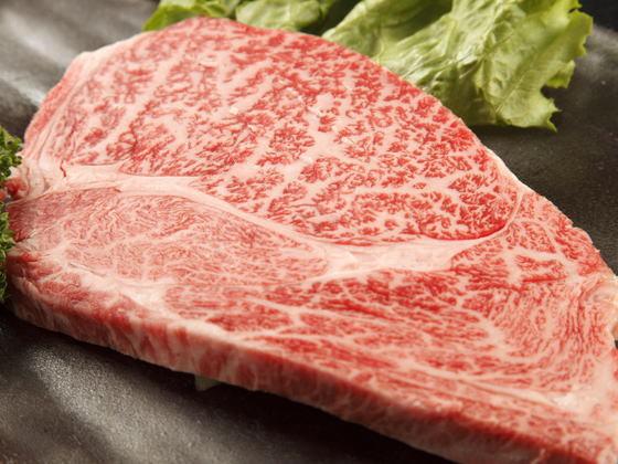 【ふるさと納税】【熊野牛】サーロインブロック 約2kg