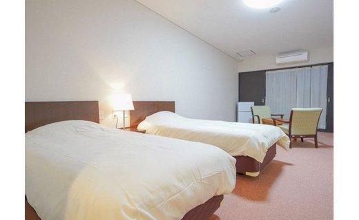 【JUIDA認定】南紀白浜リゾートでのドローンスクール(2日間)